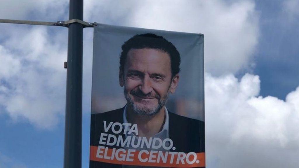 cartel edmundo bal