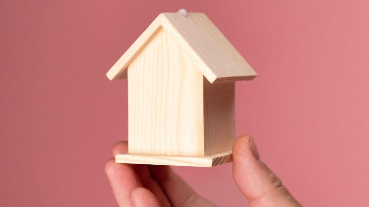 Declaración de la Renta: deducciones dentro del hogar