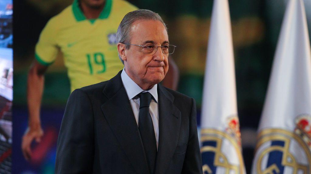 Los problemas del negocio del fútbol que empujaron y frenaron la idea de la Superliga
