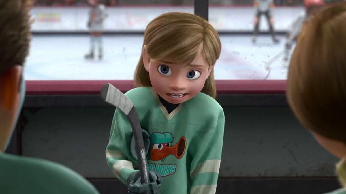 Pixar busca a una adolescente trans y actriz de doblaje para dar voz a su primer personaje trans