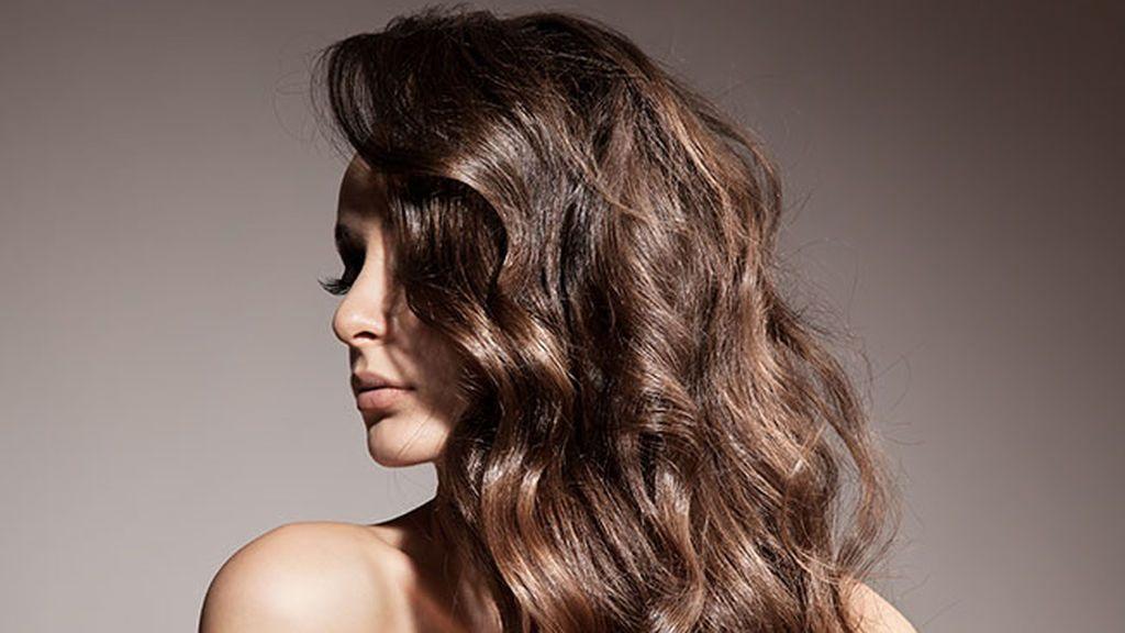 ¿Gomina o cera fijadora? Esta es la mejor elección de tu fijador según tu tipo de pelo y con la que no fallarás.