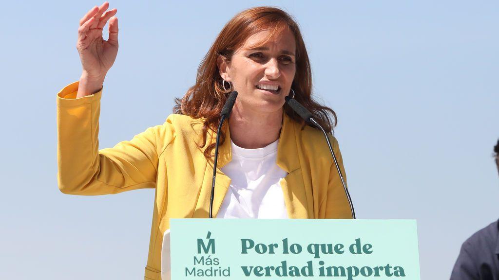 EuropaPress_3648661_candidata_mas_madrid_presidencia_comunidad_madrid_monica_garcia_lider_mas