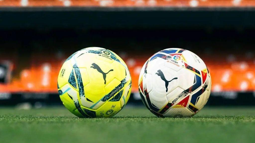 El 70% de los jóvenes piensa que La Liga de Tebas tiene poco interés y la mayoría verían los partidos de la Superliga