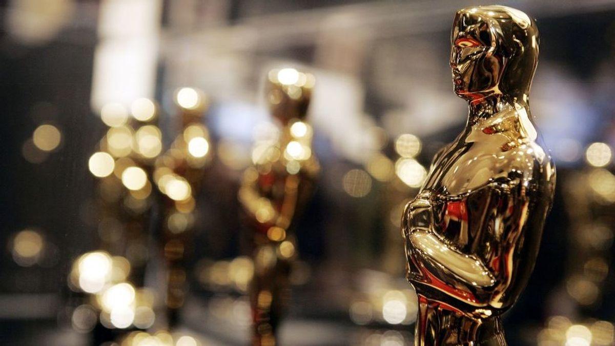 ¿Quiénes ganarán los Oscar 2021?: haz tu quiniela