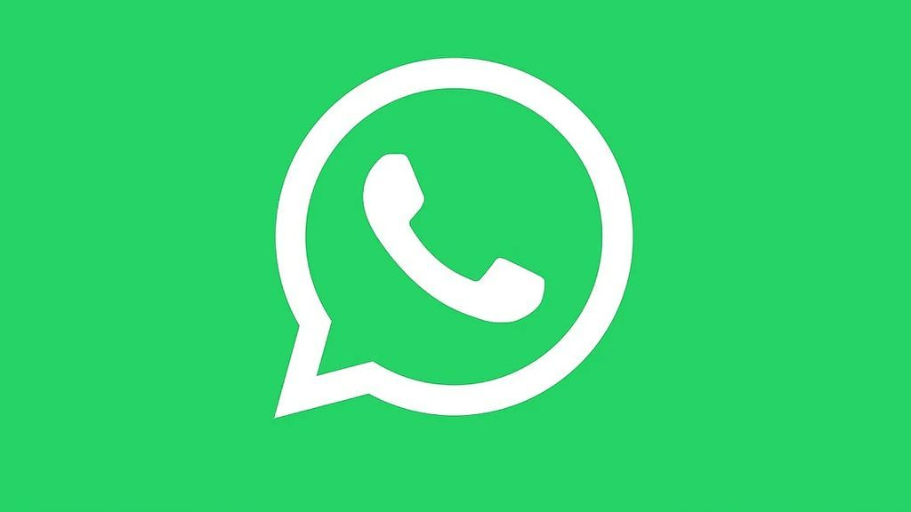 Cómo ver y recuperar mensajes borrados en WhatsApp