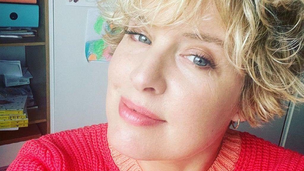 """Tania Llasera sobre la crisis con su marido: """"Pensé en divorciarme más de una vez este año"""""""