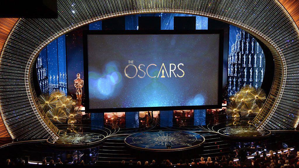 Los Óscar de la pandemia echan el cierre a un año de cines vacíos, con 'Nomadland' como favorita