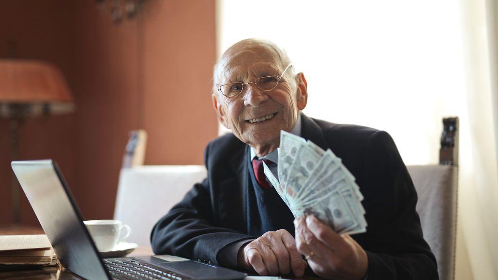 ¿Cuánto desgrava un plan de pensiones? Qué hacer si se aporta más de lo que se puede desgravar