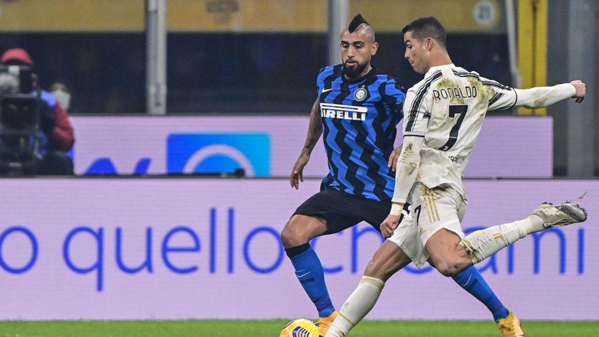 Aprueban en Italia la ley 'anti Superliga': los equipos serán eliminados de la Serie A si participan en competiciones no reconocidas por la FIGC, la UEFA y la FIFA