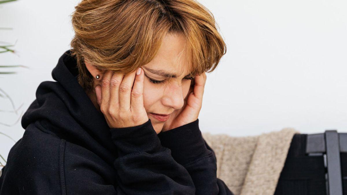 Una psicóloga explica las diferencias entre un ataque de pánico y un episodio de ansiedad