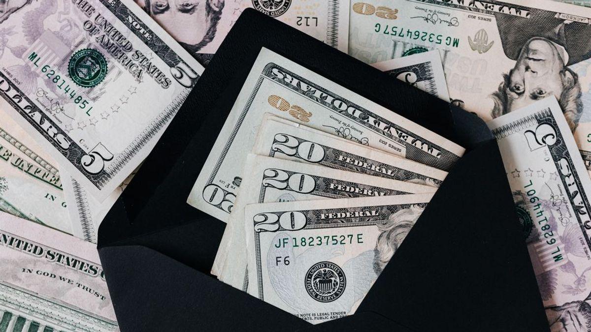 ¿Qué es el cashback? Conoce los beneficios de este nuevo método de retirada de efectivo