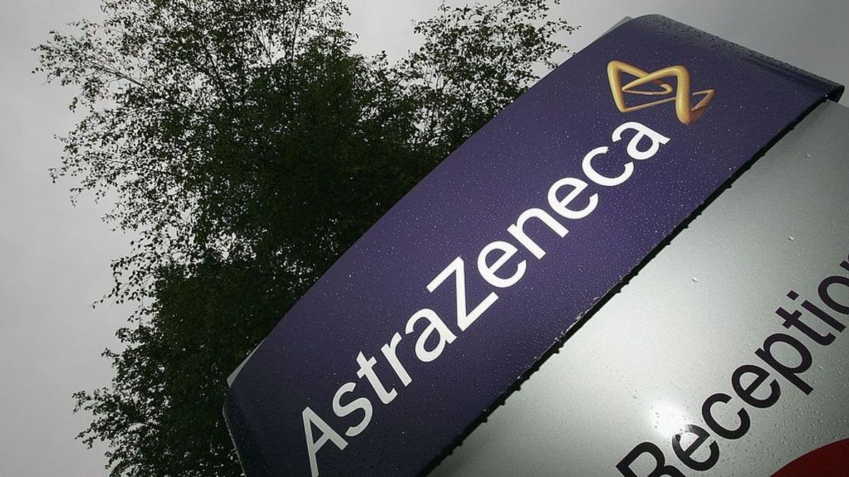 """La Comisión Europea denuncia a AstraZeneca: """"Cada dosis de vacuna cuenta. Cada dosis salva vidas"""""""