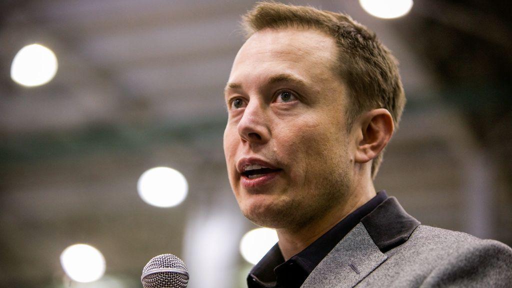Elon Musk crece número multimillonarios 2020