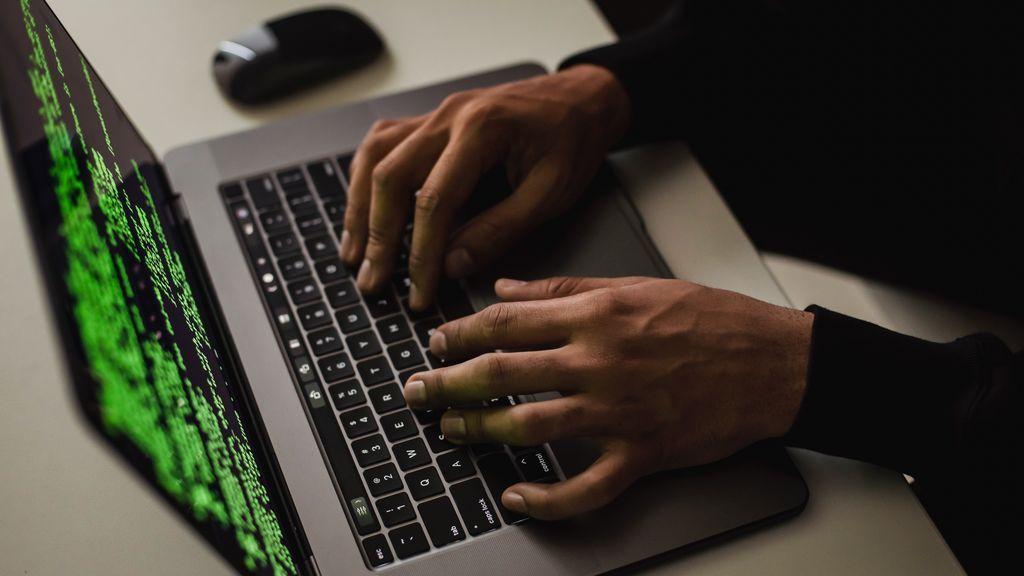 Cuidado en internet: 10 Fraudes más utilizados por los estafadores para timar a los usuarios