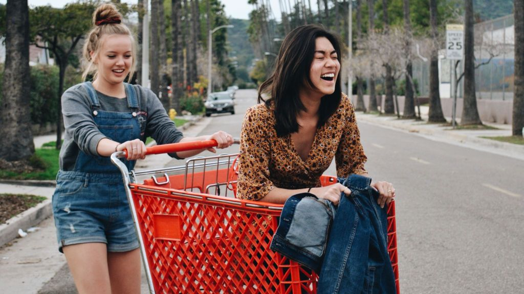 10 red flags de una amistad tóxica