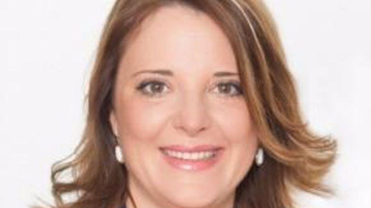 El PSPV Valencia expedienta a una alcaldesa por conducir con una tasa de 0,6 miligramos de alcohol