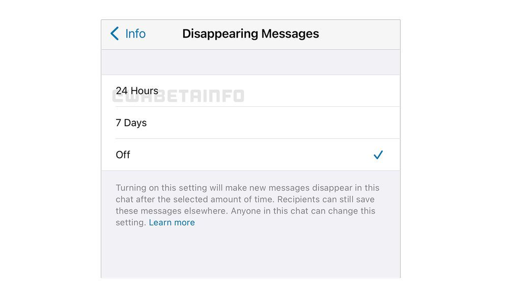24_HOURS_DISAPPEARING_MESSAGES_IOS