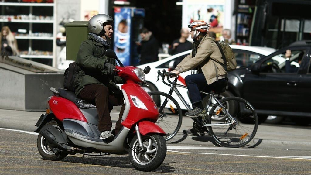EuropaPress_1708409_matriculaciones_motocicletas_descienden_64_europa_primer_trimestre