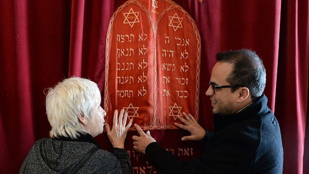 Marruecos-Israel, cinco meses de flamante asociación