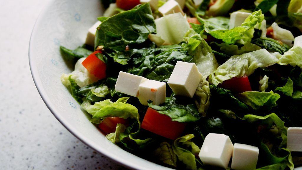 salad-2685961_1920