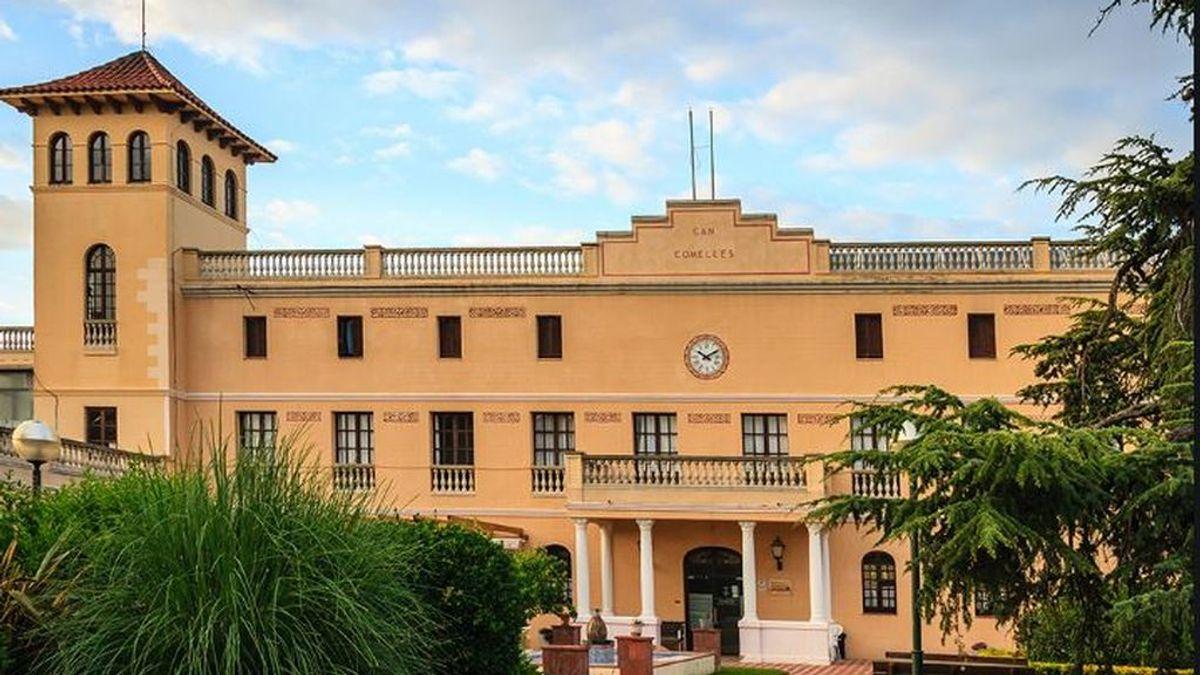 Una residencia de Esparreguera registra un brote de coronavirus con 24 casos