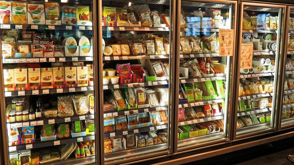 Científico en el supermercado y su ranking de alimentos sin: ¿qué se esconde detrás?