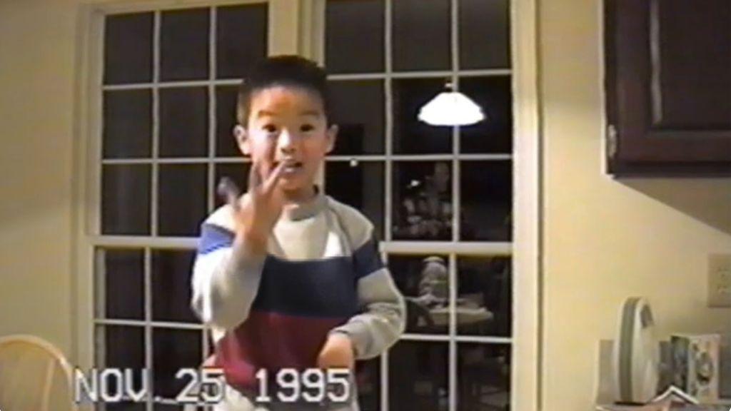El emotivo vídeo sobre personas sordas de Google que debería haber ganado un Oscar