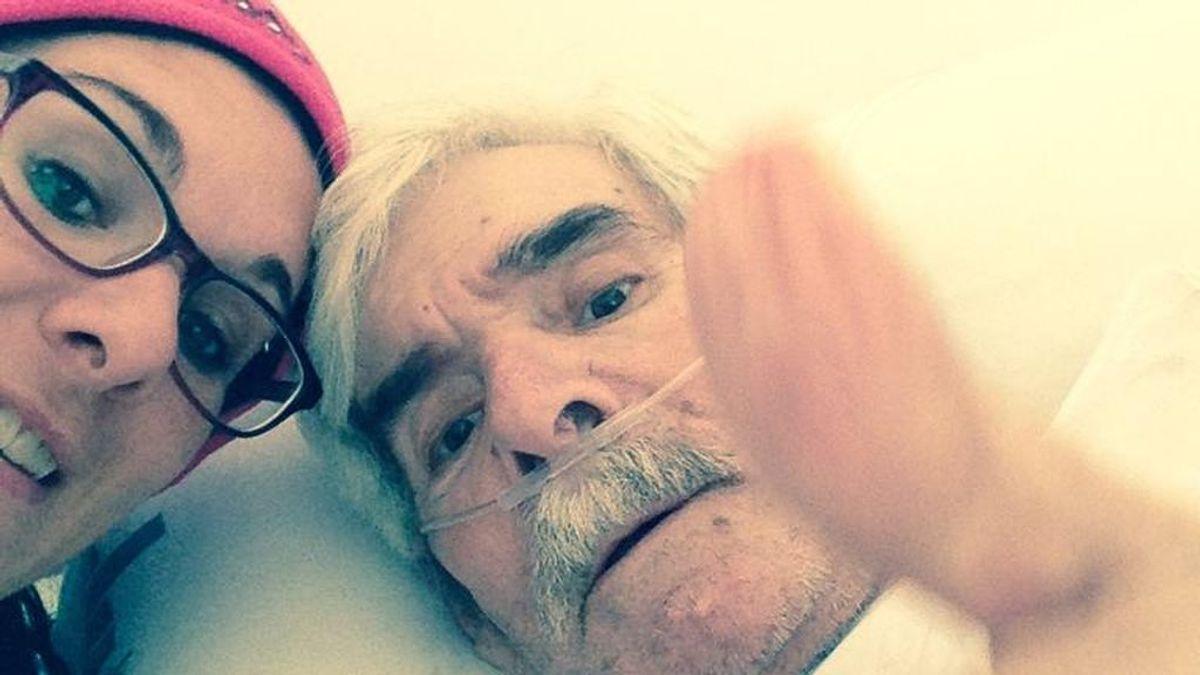 La lucha de Juan, después de muerto: quedó tetrapléjico y 17 años después su familia sigue sin cobrar la indemnización