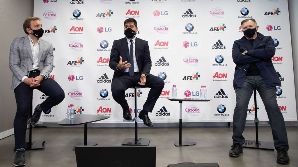 Los cambios que piden los futbolistas para la Primera RFEF, la nueva Segunda B: contratos profesionales y sueldo mínimo