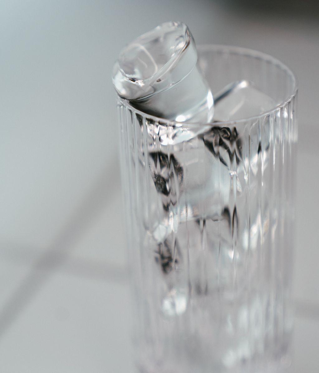 hielo-pexels