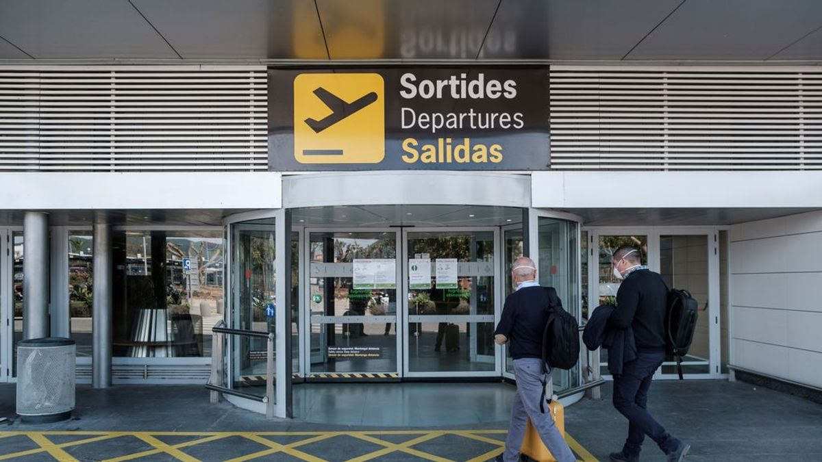 Se acerca el fin del estado de alarma en España: ¿qué cambios llegarán?