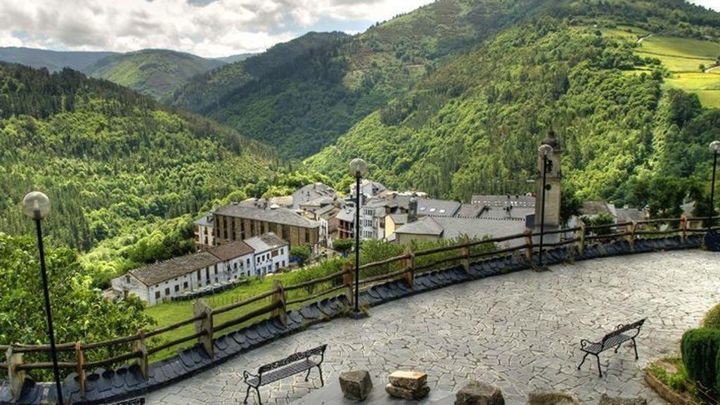 taramundi (turismo asturias=