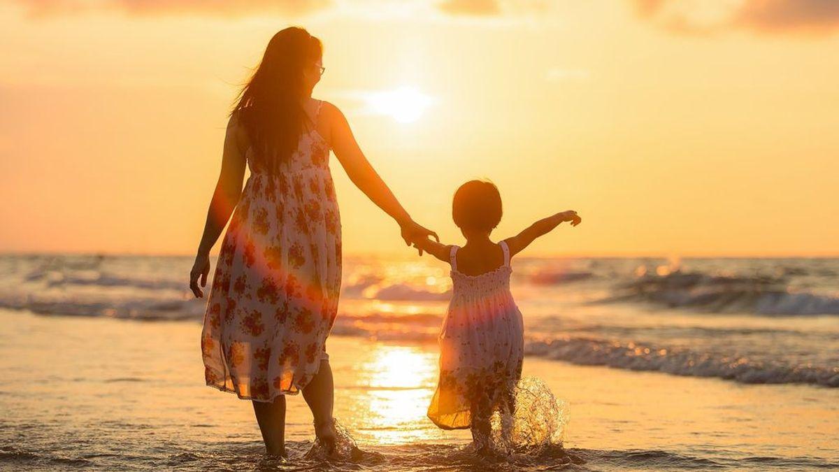 Por qué cambia de fecha la celebración del Día de la Madre