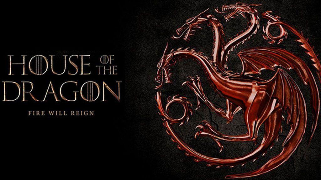 """La precuela de 'Juego de tronos' comienza su producción: """"House of the Dragon"""" llegará en 2022"""