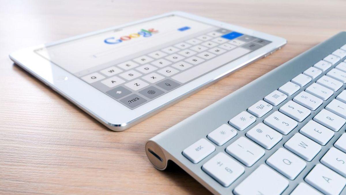 Cómo escribir una reseña en Google