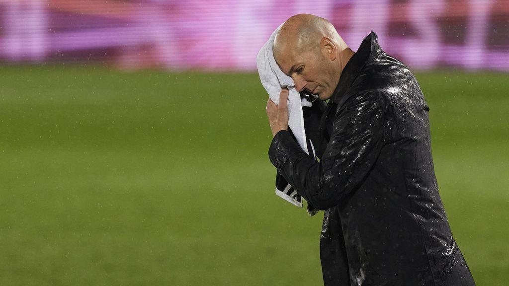 El Madrid intentará en Stamford Bridge cambiar las estadísticas: nunca ha pasado tras un empate en la ida