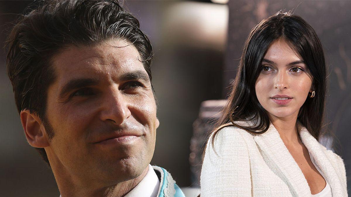 Cayetano Rivera y Lucia