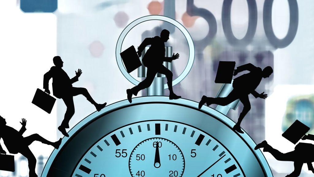 stopwatch-60204_1920