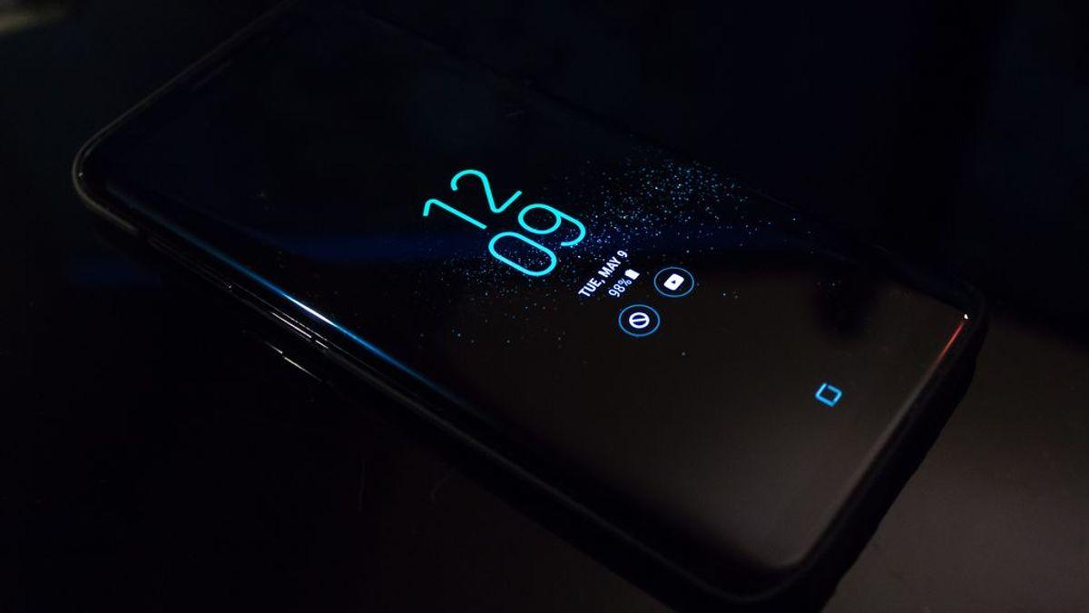 Qué es y para qué sirve el Smart Lock en tu smartphone Android