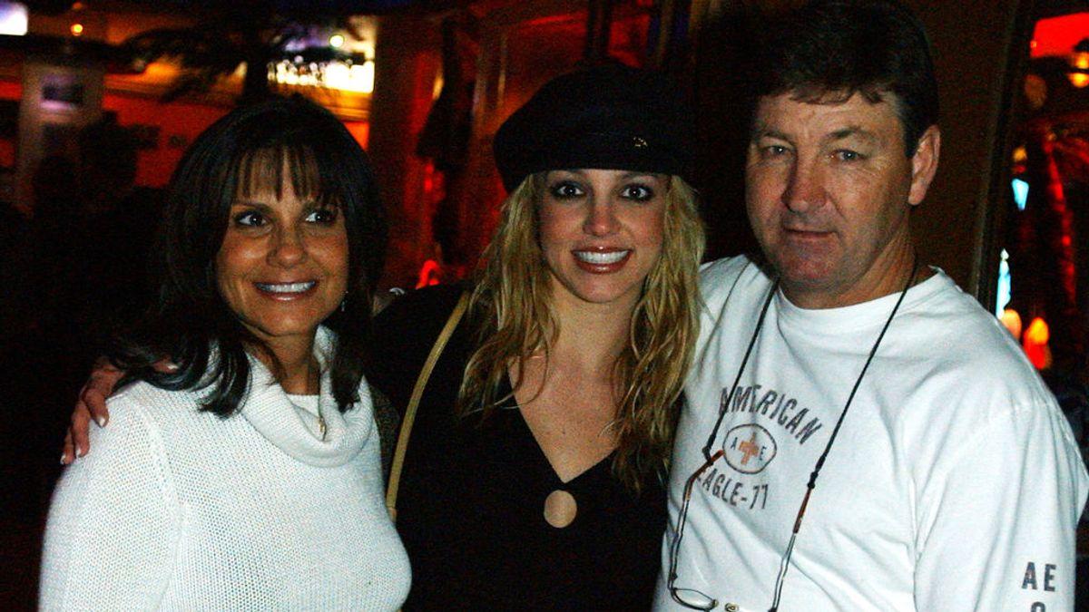 Britney Spears comparecerá ante el juez en junio para continuar su batalla legal contra su padre