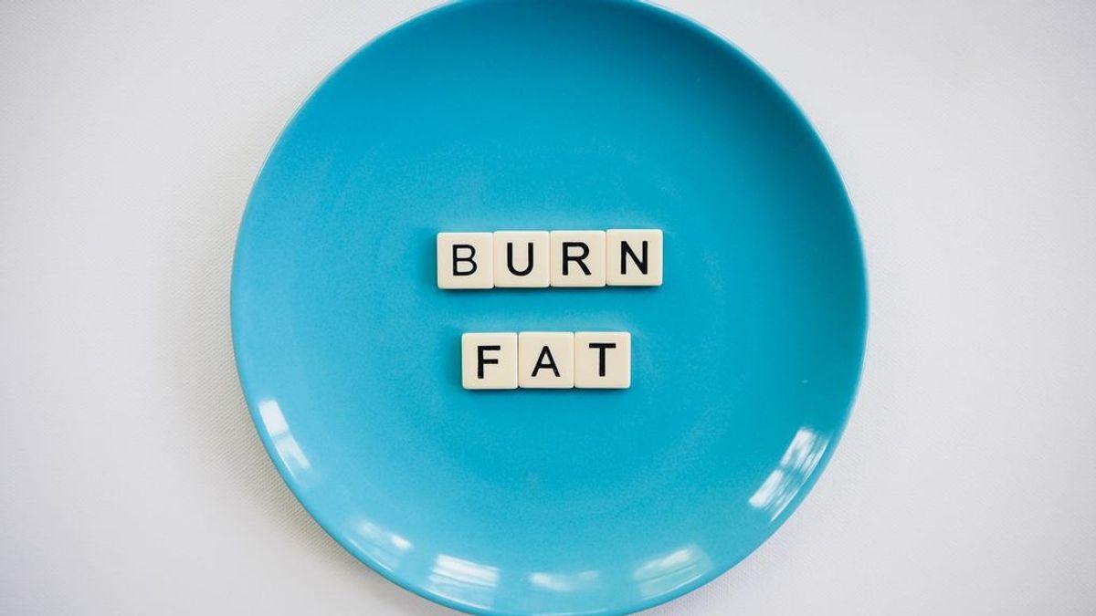 6 Trucos para lograr el déficit calórico y lograr perder peso