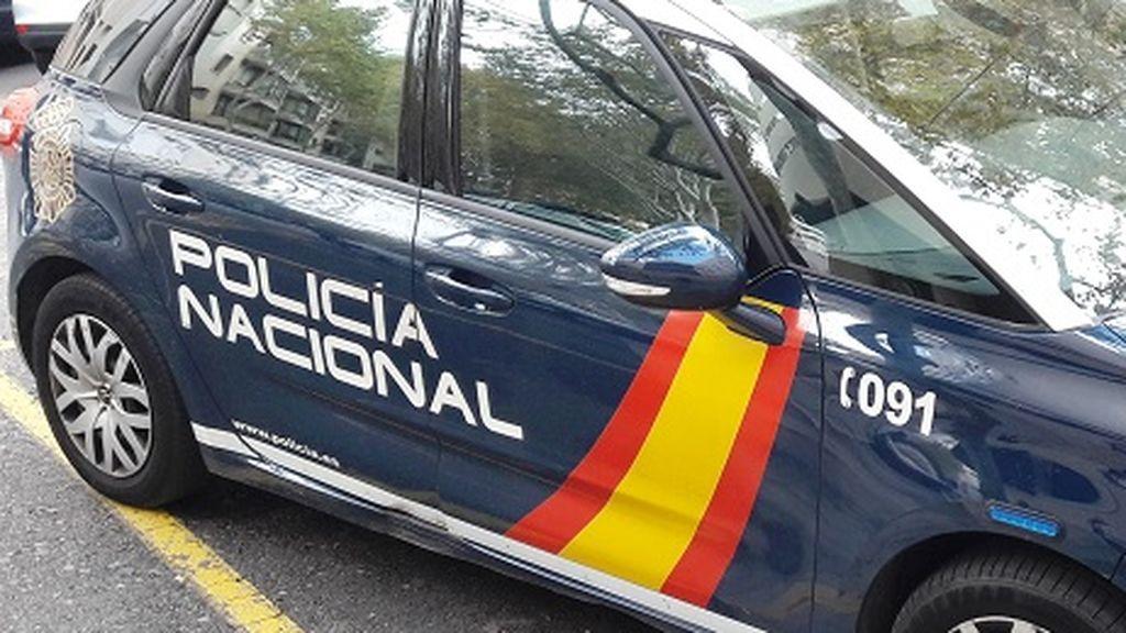 Detenido en Sevilla un oftalmólogo por supuestos abusos a mujeres durante reconocimientos médicos