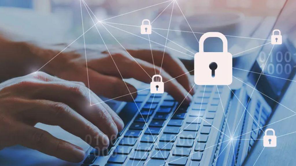 Acoso, estafa, extorsión: estos son los ciberdelitos más comunes
