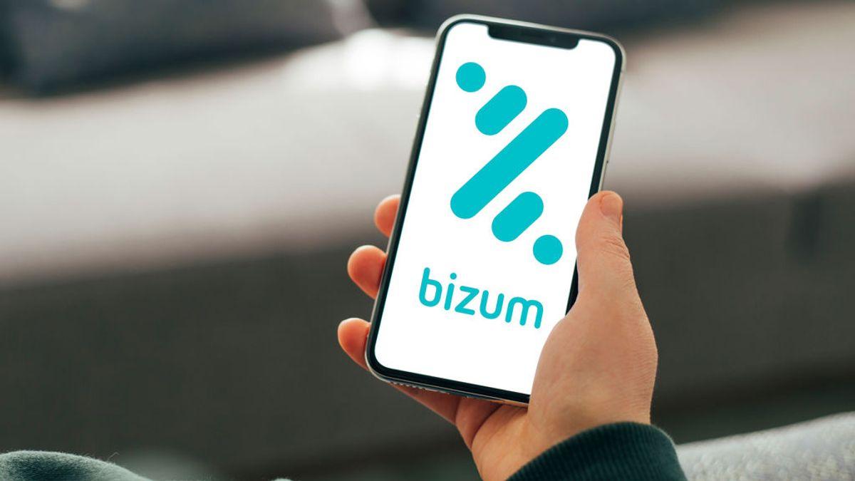 Bizum pone límite a sus transferencias: ¿cuántas puedo mandar y recibir?