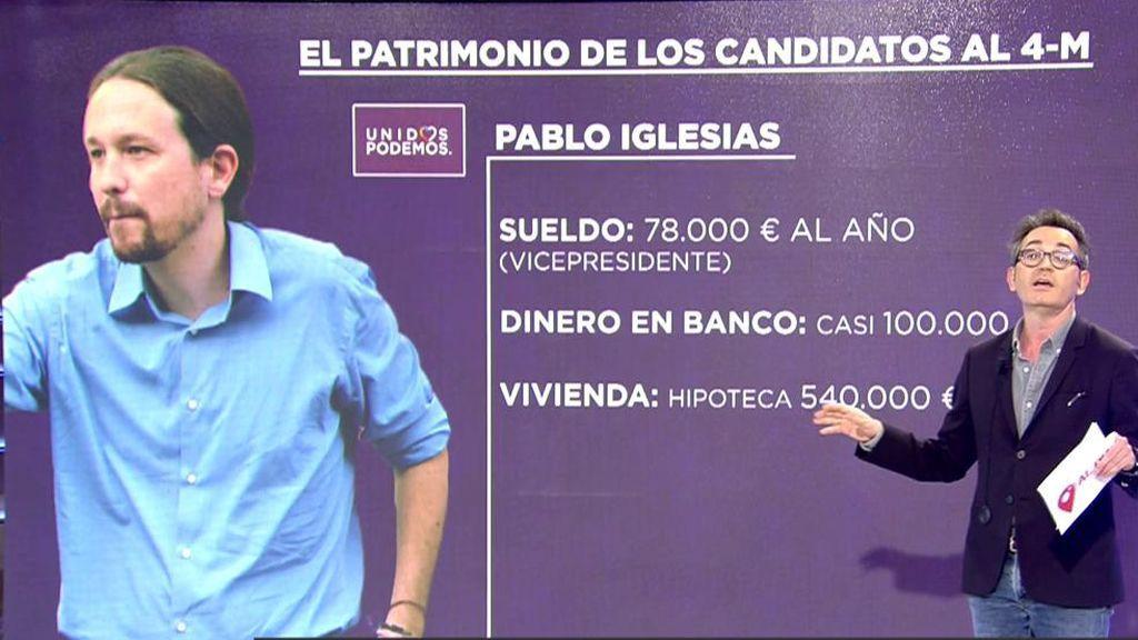 2021_04_28-1638-REC_Cuatro_REC.ts.0x0.145766510324100