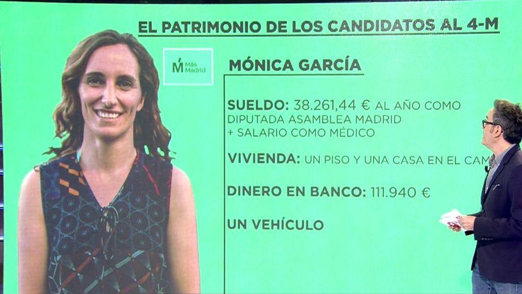 2021_04_28-1638-REC_Cuatro_REC.ts.0x0.145766511130500