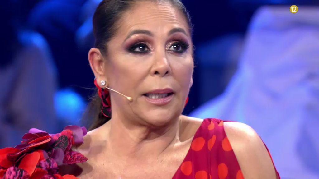 'Volverte a ver', próximamente en Telecinco