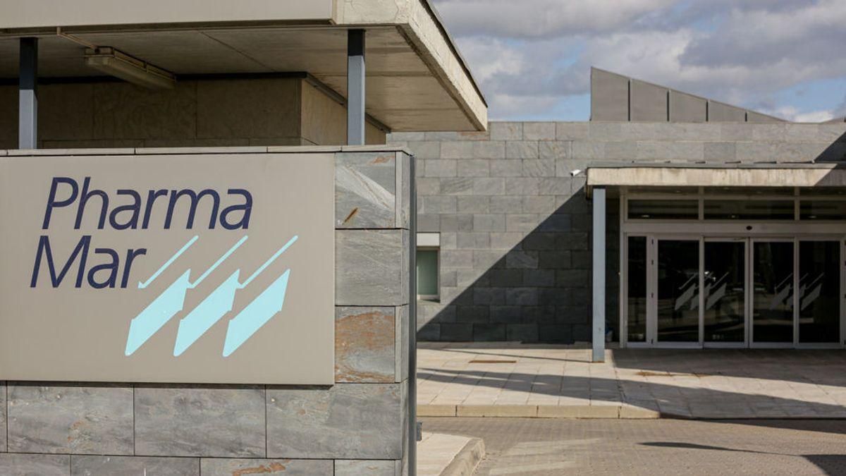 El medicamento español contra la covid moderada avanza hasta la última fase
