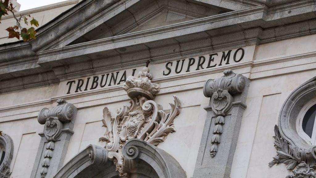 El Supremo confirma un año de cárcel contra un empresario que espió el mail de un trabajador