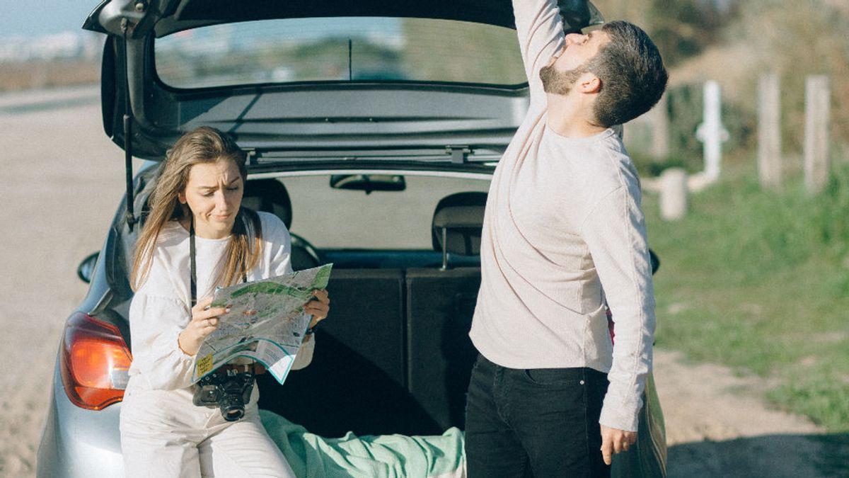 Un 82% de españoles cree que se podrá ir de vacaciones en verano y la mayoría apuesta por hacerlo en coche